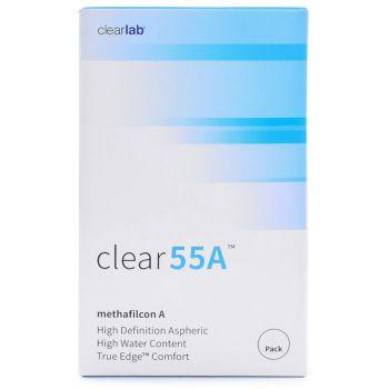Clear 55 A