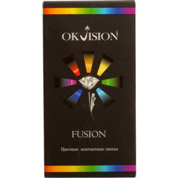 OKVision FUSION Color