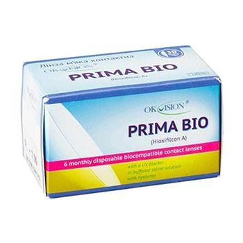 OKVision Prima Bio