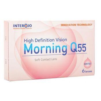 Morning Q 55 UV
