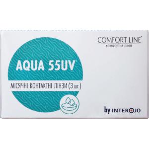 Aqua 55 UV