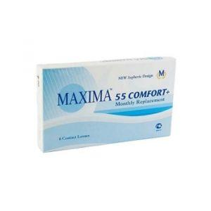 MAXIMA 55 Comfort +